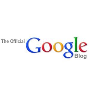 10 ostatnich zmian w algorytmie Google