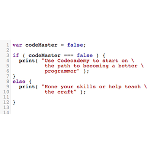 Darmowy, interaktywny kurs JavaScript od podstaw!